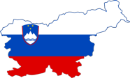 2000px-flag-map_of_slovenia_svg